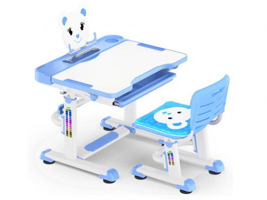 desk_bd_04_new_teddy_blue.jpg