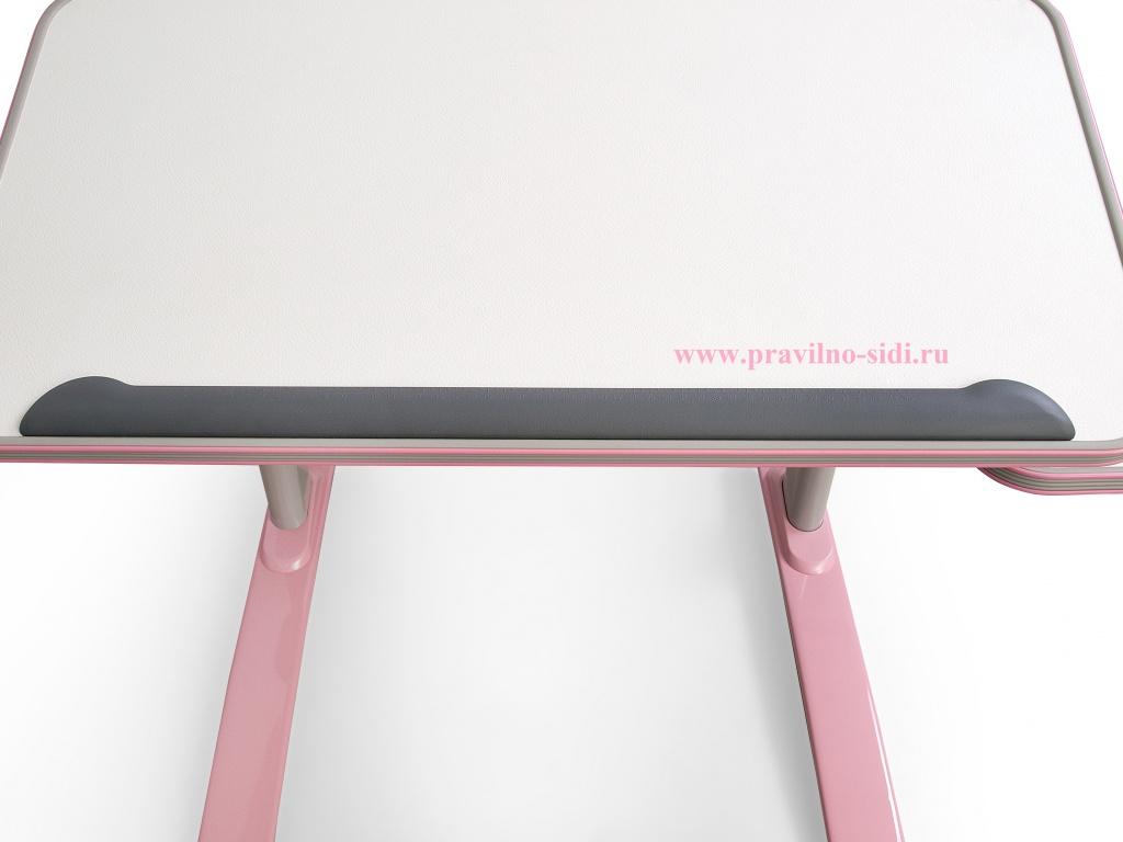 little desk бортик.jpg