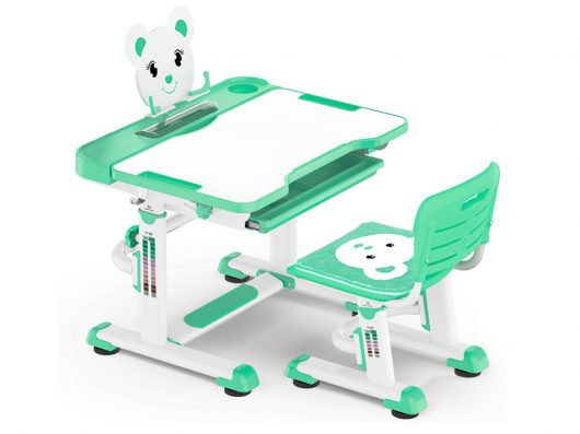 desk_bd_04_new_teddy_green.jpg