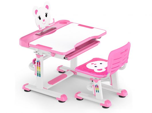 desk_bd_04_new_teddy_pink.jpg