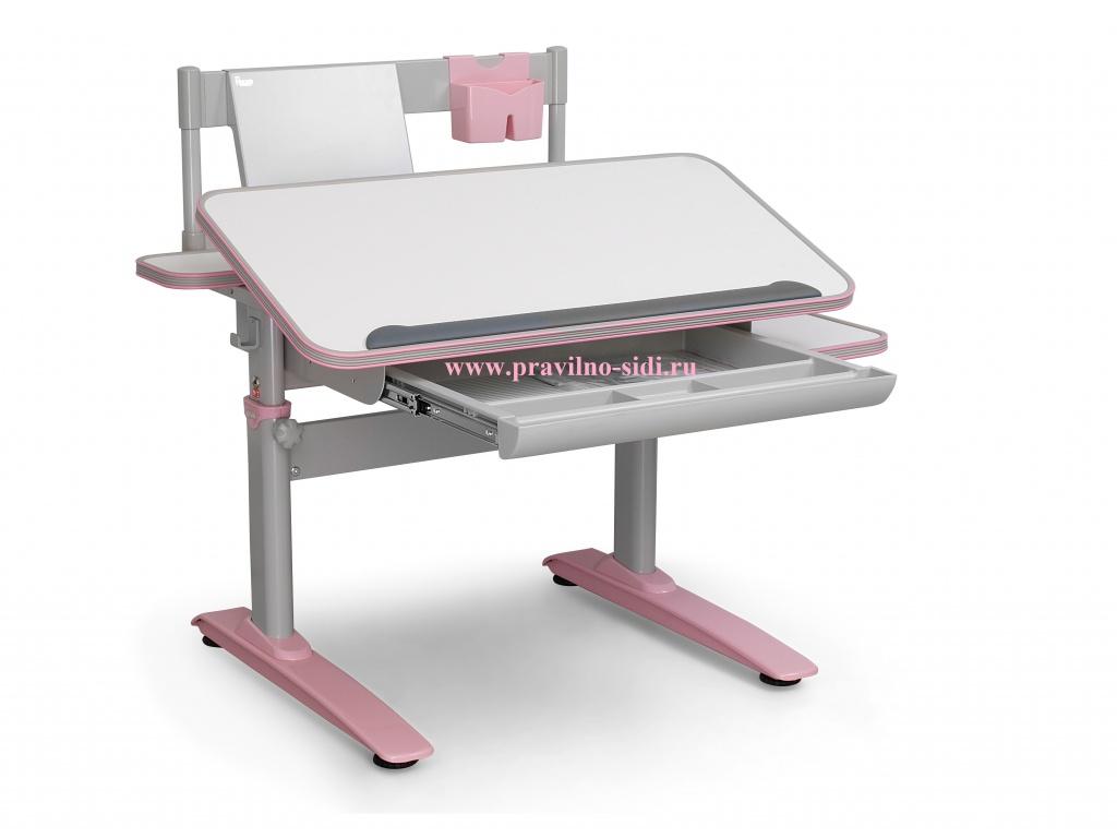 Little desk.jpg