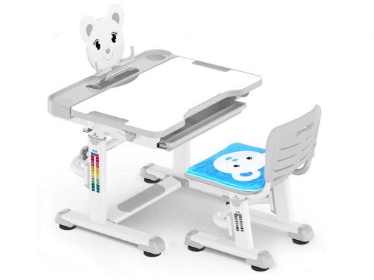 desk_bd_04_new_teddy_gray.jpg