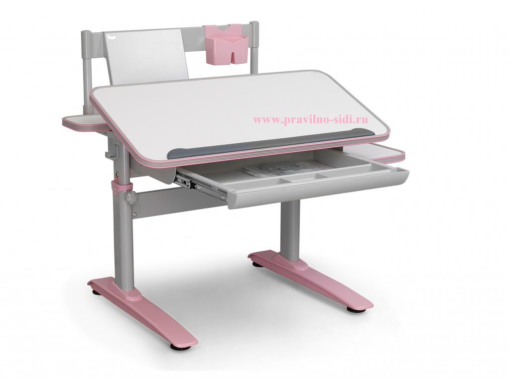 little desk+ящик под канцелярию.jpg
