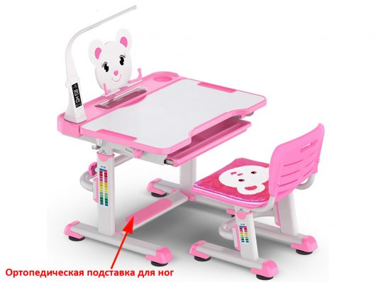 bd_04_x_bearsl_pink_with_led_cusion_new.jpg