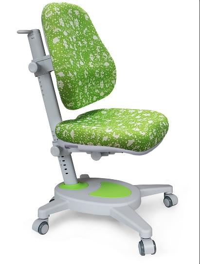 зеленый с монстриками.jpg