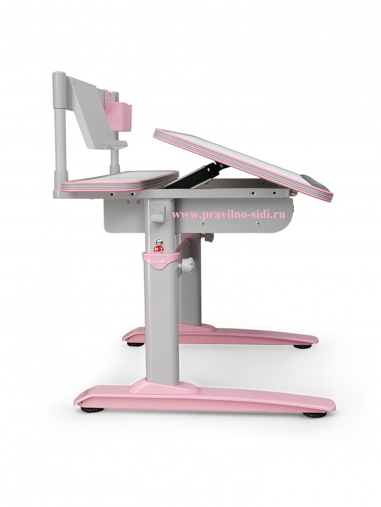 little desk сбоку.jpg